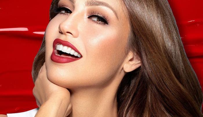 Thalía.jpg