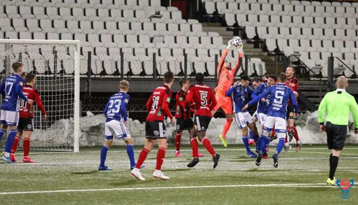 Islas-Feroe-campeonato-fútbol-retorno
