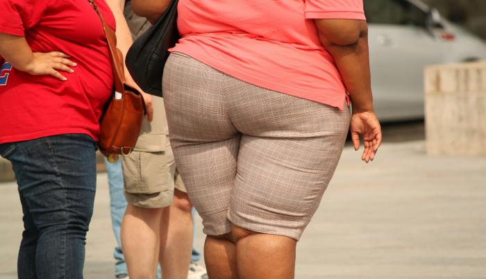 obesidad-covid-19