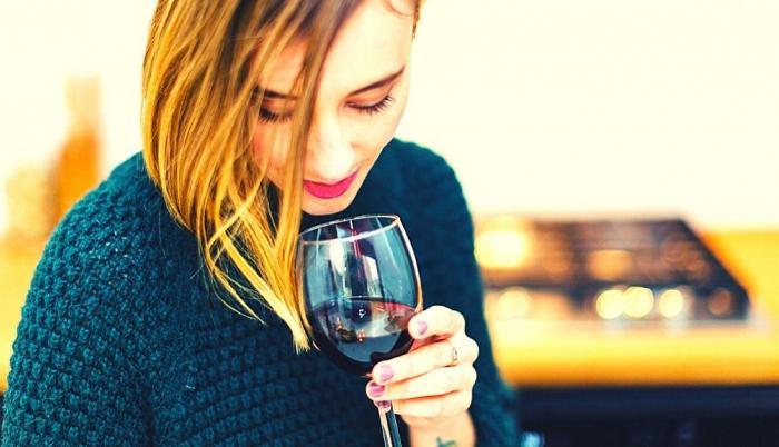 vinos-aromas-olfato-ciencia-viral
