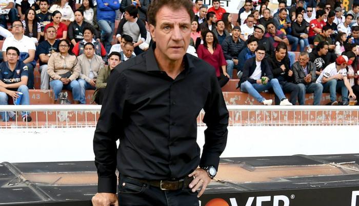 Ricardo Dillon