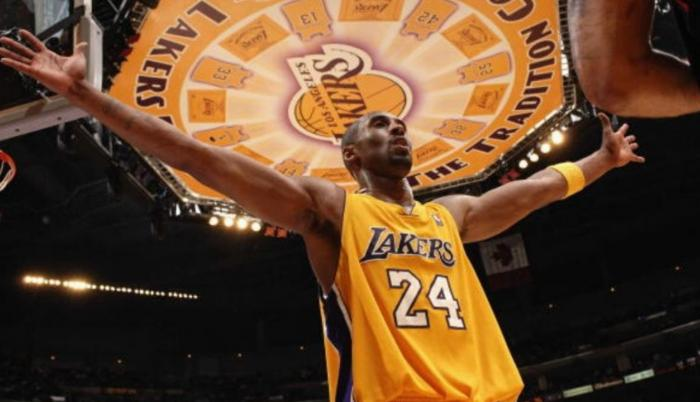 Kobe-Bryant-NBA