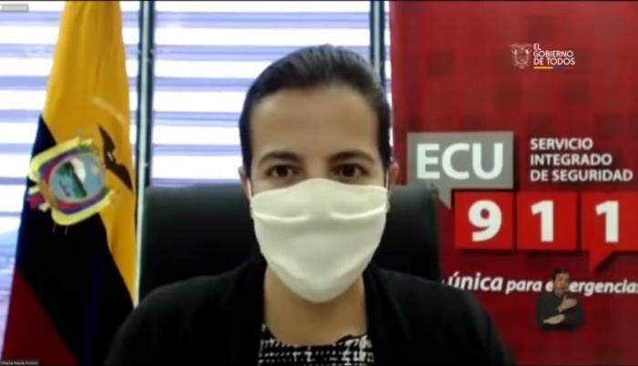 Ministra_Romo_Cadena