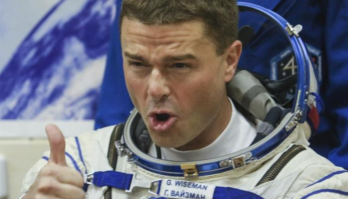 nasa-peliculas-favoritas-astronautas