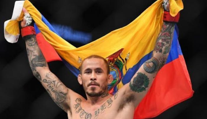 Chito-Vera-UFC-Florida-jueces