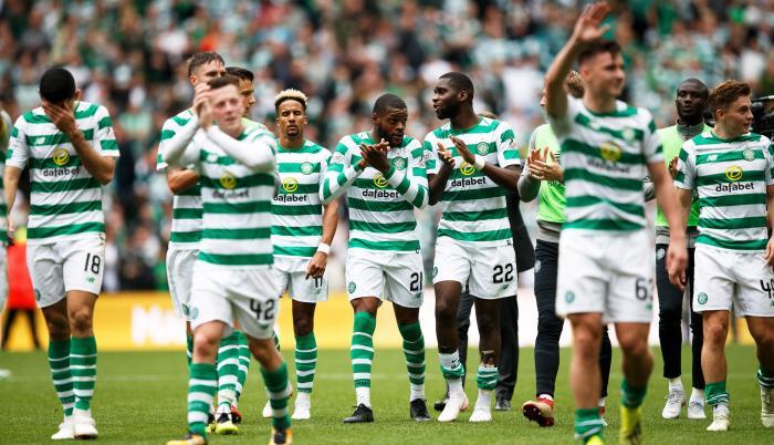 Celtic-campeón-fútbol-coronavirus