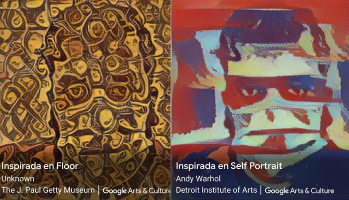 google-art-transfer-selfie-viral