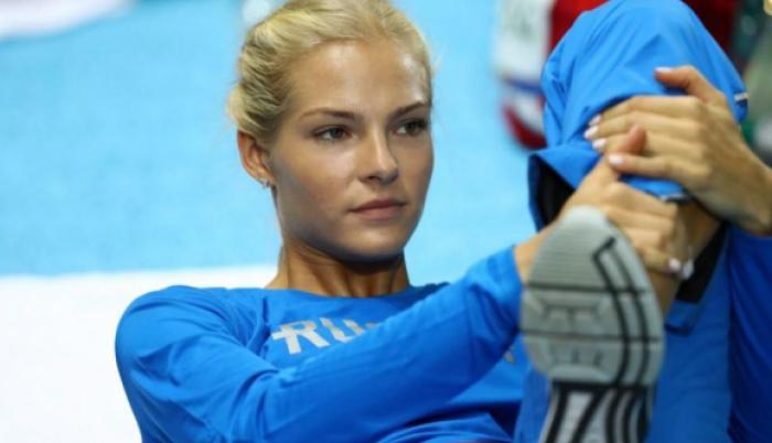 Darya-Klishina-atleta-prostituta