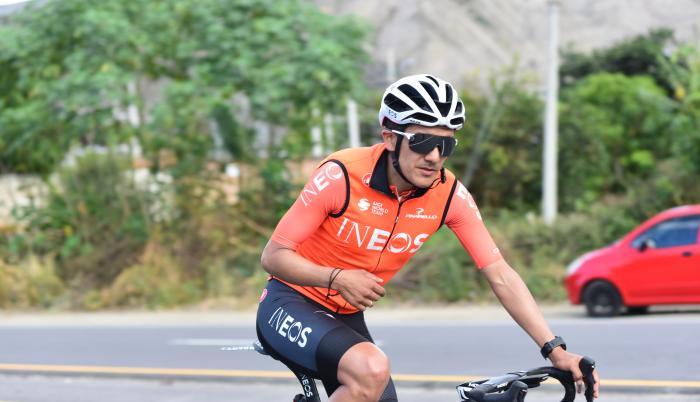 Richard-Carapaz-Ineos-Movistar-ciclismo