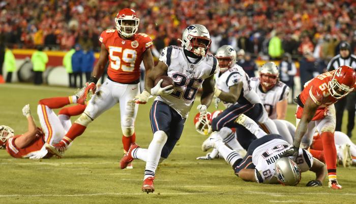 New-England-Patriots-NFL-crisis-coronavirus