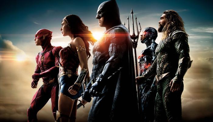movies-justice-league-montaje