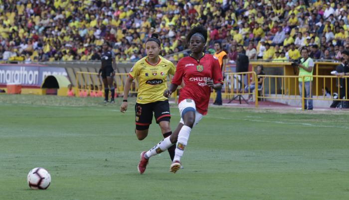 Superliga-femenina-unidas-futbol