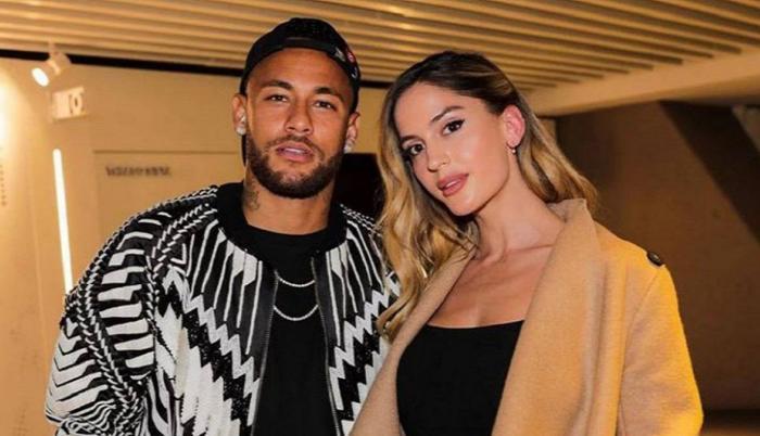 Neymar-Natalia-Romance-portada