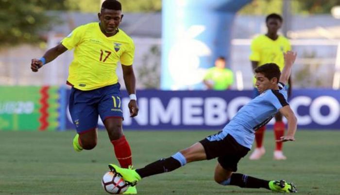 Emerson-Espinoza-futbol-Inter