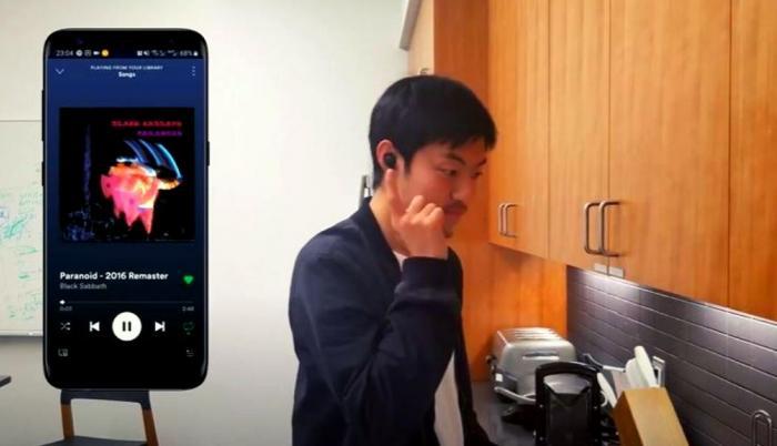 earbuddy-audifonos-inteligentes-dispositivo