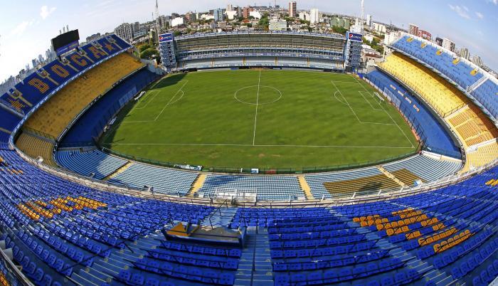 estadio-la-bombonera-boca-juniors_sddaxthhvt8l1tzfxjoi5ak5e