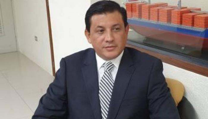 Fernando Donoso