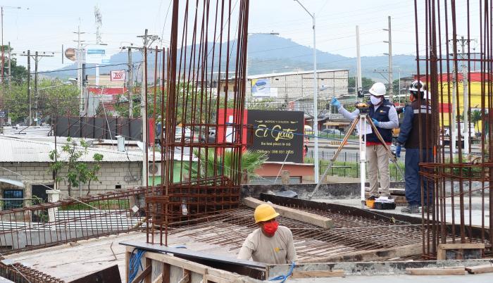Construcción-Guayaquil-Gremios-Leyes