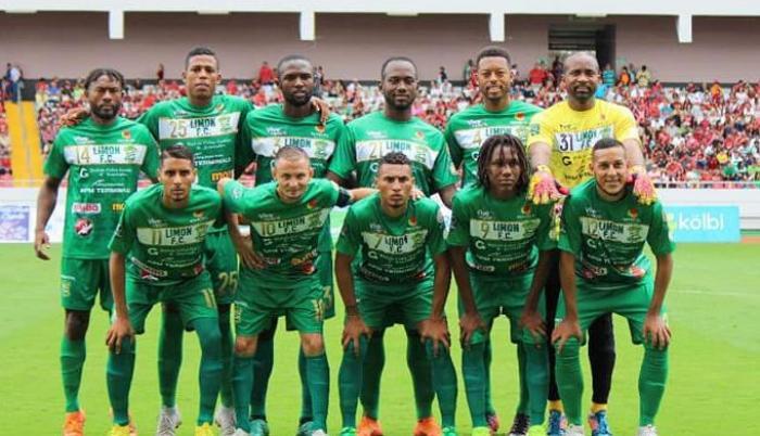 Limon-club-Costa-Rica
