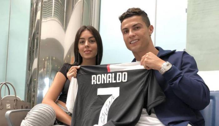 Georgina-Cristiano-Ronaldo-hilo
