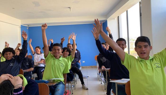 formativas-aucas-estudios-colegio