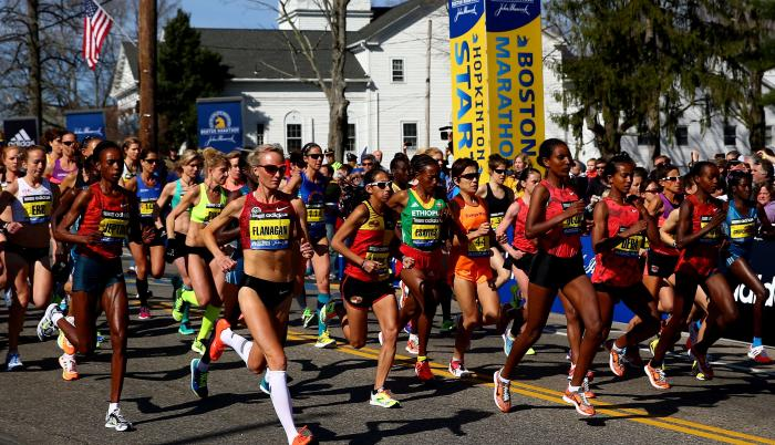 Maraton-boston-cancelada-coronavirus