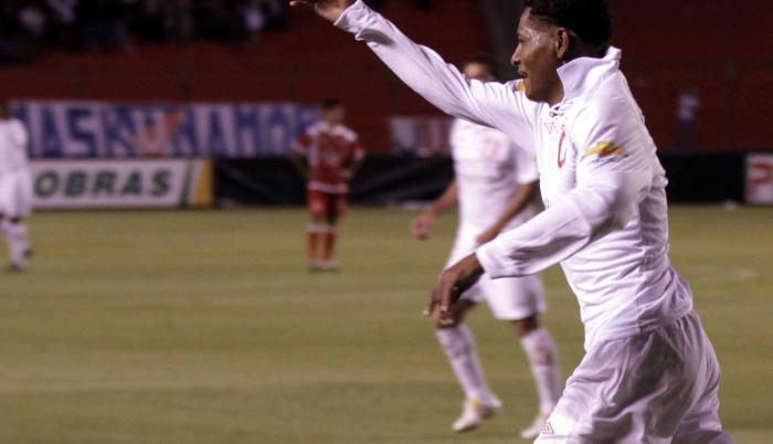Angel-Cheme-Gonzalo-Chila -Liga-de-Quito