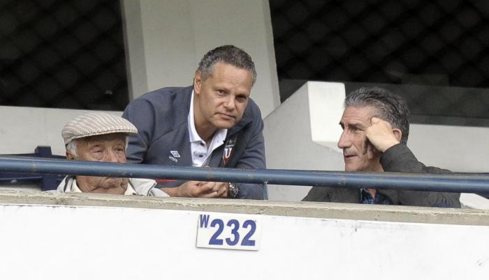 Rodrigo-Esteban-Paz-Liga-de-Quito-Chila-Cheme-Nassib-Neme