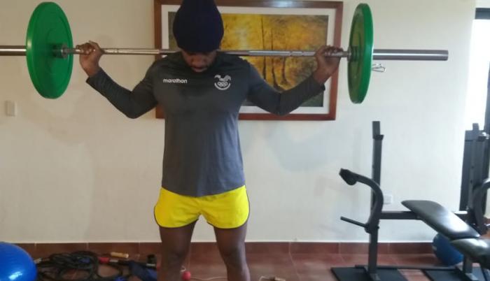 boxeo-JC Castillo