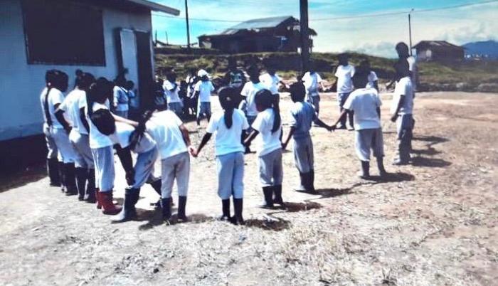 Escuela-Esmeraldas-Frontera Norte