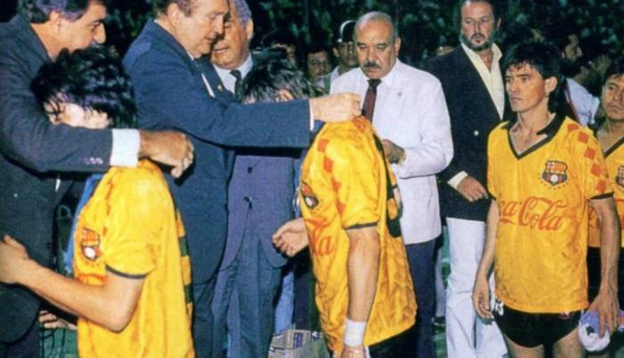 final-copa-libertadores-barcelona-1990