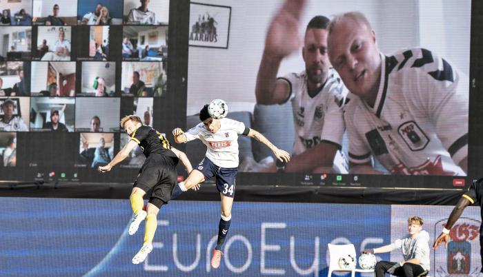 aarhus-futbol-hinchas-zoom-dinamarca