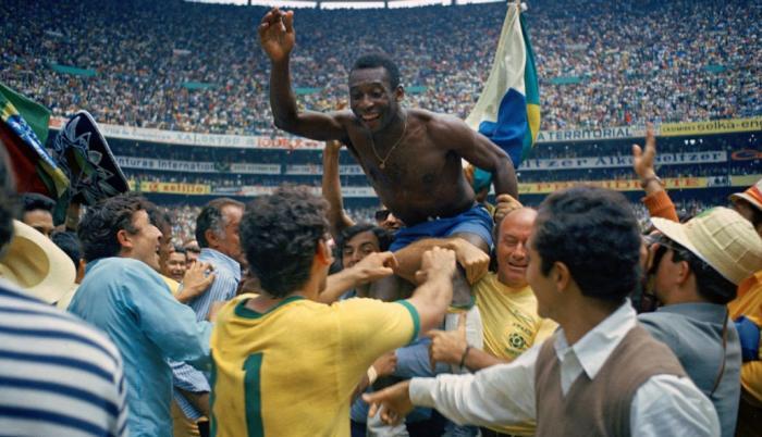 pele-brasil-futbol