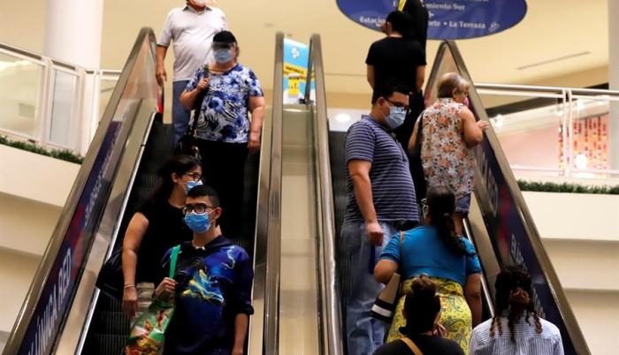 coronavirus-riesgos-consejos-prevencion