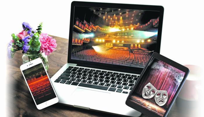 Imagen teatro onlinee (1)web