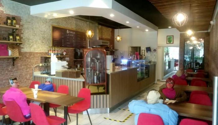 CaféLab-Monigotes-Bioseguridad