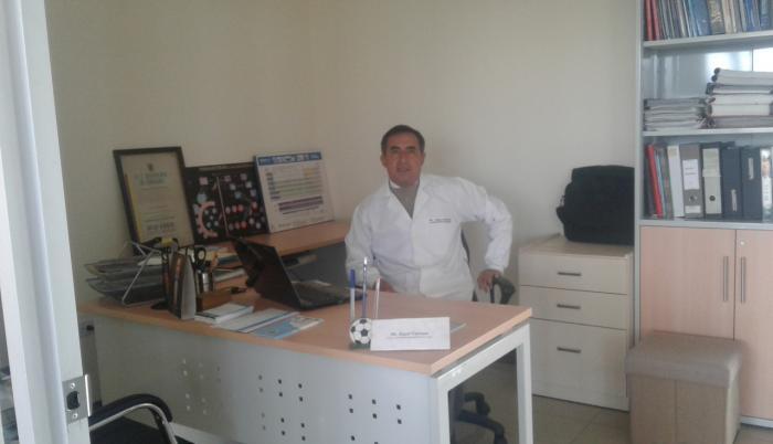 Ángel-Guevara-Biólogo.Quito