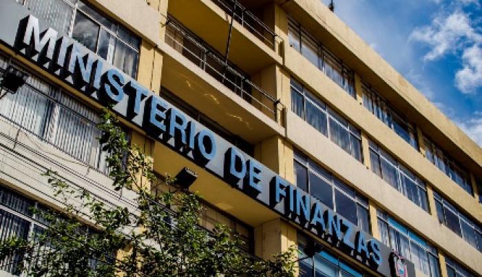 Finanzas EC