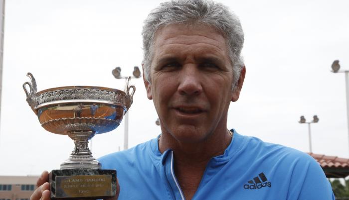 Andres-gomez-tenis
