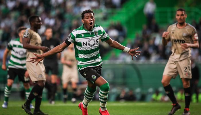Gonzalo-Plata-Sporting-Lisboa-Portugal