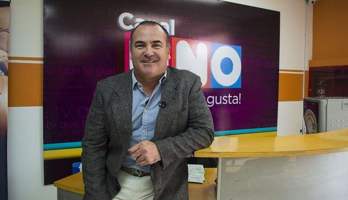 Gustavo_Navarro