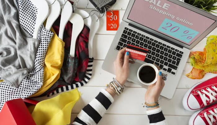 Compras-Virtuales-Plataformas