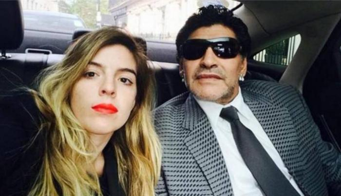 Maradona-Diego-dalma-serie