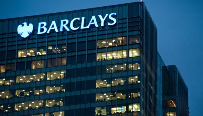 Barclays_800x533_L_1412600692