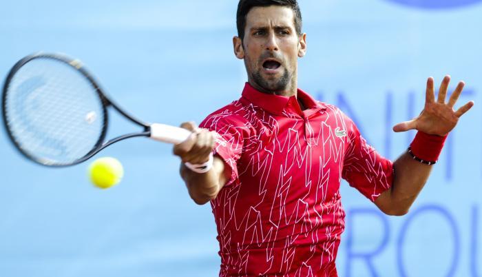 Djokovic-Novak-tenis-montenegro