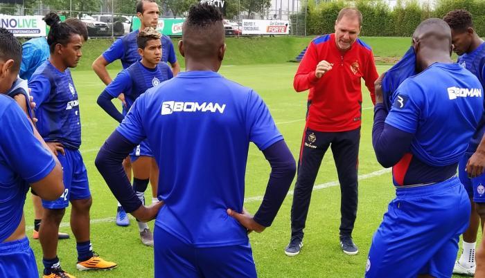 Darío+Franco+Olmedo+Renuncia+Fútbol