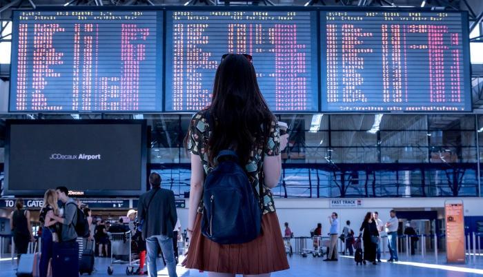 aeropuerto-viaje-turismo