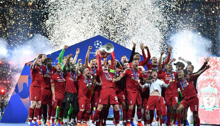 Liverpool-Champions-League-Lisboa-coronavirus