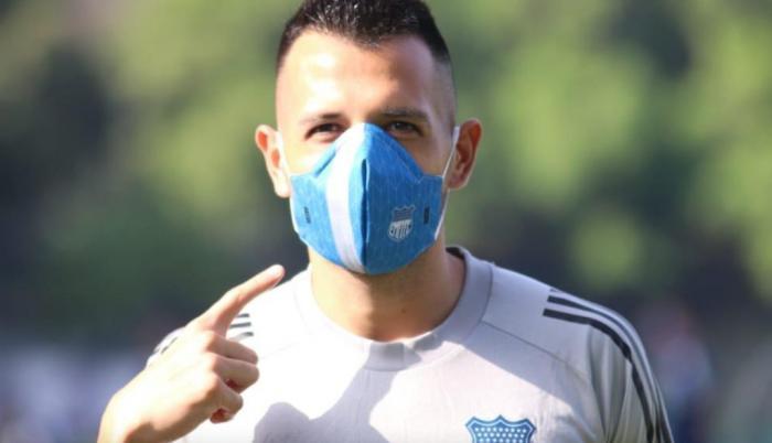 Mascarillas-equipos-ecuatorianos-marketing-coronavirus