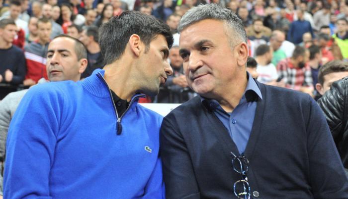Novak-Djokovic-padre-críticas-Roger-Federer-tenis